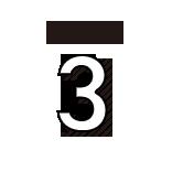 3.PLANNING