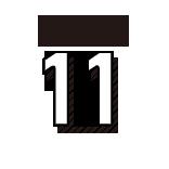 11.MAINTENANCE